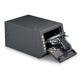 homak_pistol_safe