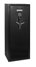 Honeywell Executive Digital Gun Safe