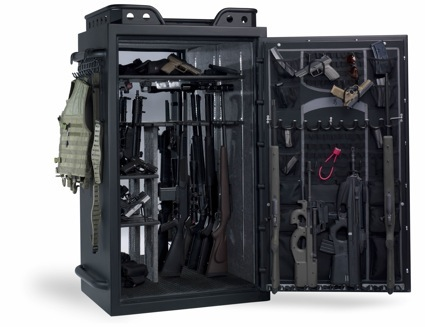 Browning Tactical Safe Mark II