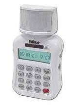 auto dialer alarm system